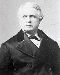 Jean-Charles Chapais
