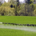 A new attack on glyphosate