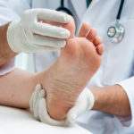 Guide Health: Toe nail fungus is not a pretty thing