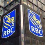 Royal Bank Plaza in Toronto. (RBC.com)