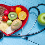 Guide Health: What you can do to lower your cholesterol