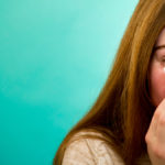 Guide Health: Be prepared for allergies
