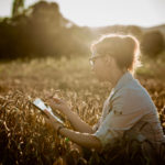 The skills you'll need as farms become more digital