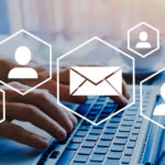 Tips for better emailing