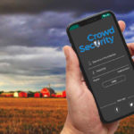 This summer, rural Albertans will be able to access the free Crowd Security app to help tackle rural crime.