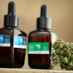 Guide Health: The scoop on cannabis
