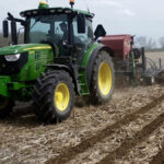 Strip till goes mainstream