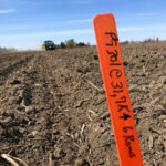 The challenge of even crop emergence