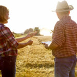How to know if your farm business skills are keeping up