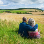 Five new trends in estate planning